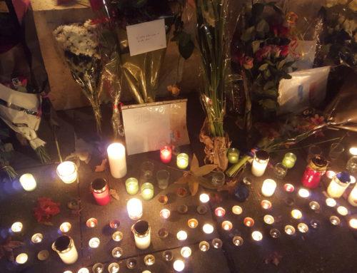 Légitime inquiétude sur l'indemnisation des victimes d'attentats