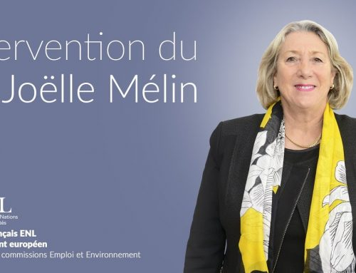 Innovation médicale : nos start-up françaises menacées !