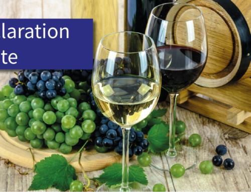 Un patrimoine culturel immatériel : le savoir-faire en viniculture