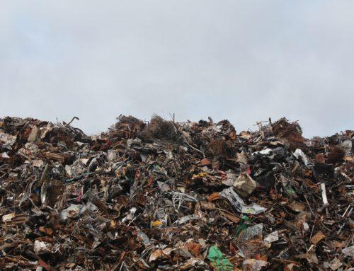 Solutions possibles pour les questions à l'interface entre les textes législatifs relatifs aux substances chimiques, aux produits et aux déchets