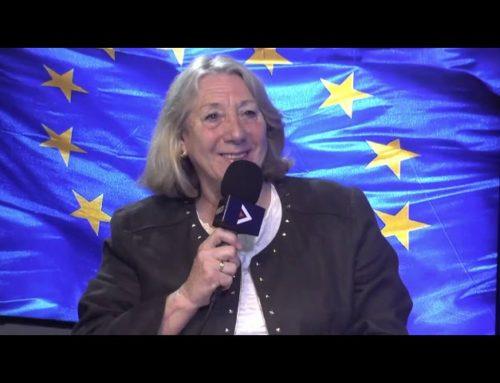 Interview KWEZI TV – Mayotte