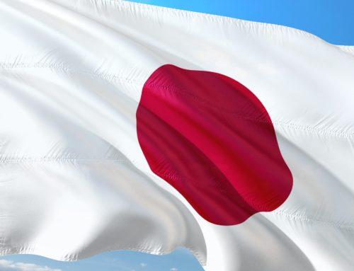 Conclusion de l'accord de partenariat économique entre l'UE et le Japon