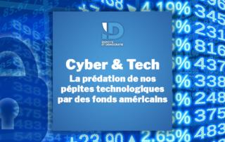 Cadenas et chiffres pour illustrer le cyber et la finance Ralph Horvath